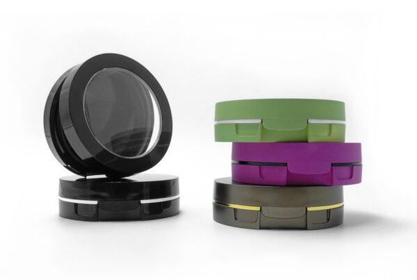 Mega Srl, Nuovo sito online | Realizzazione packaging per cosmetici