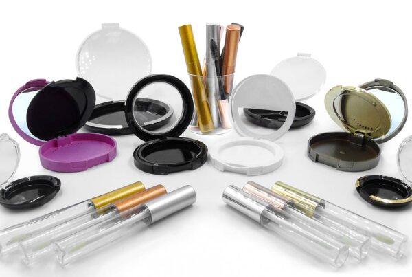 Confezioni per cosmetici | Realizziamo packaging di prima qualità per il confezionamento di cosmetici, utilizzando solo materiali sicuri.