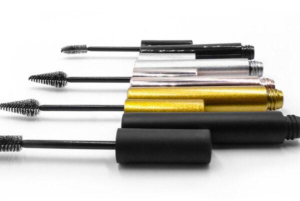 Packagin per cosmetici Bergamo | Mega Srlè specializzata nella realizzazione di packaging per cosmetici con materiali di prima qualità