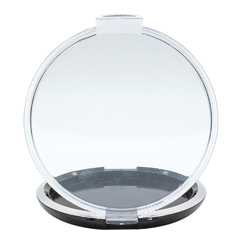 LINEA BASIC SCS 100.09, Pack maxi per terra | Pack dal diametro di 100 mm, maxi terra senza specchio. | Mega Srl