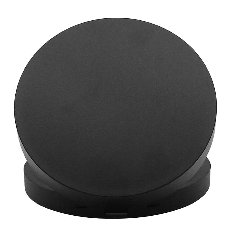 NEW SCS 59.02, Pack per terra, cipria, blush o fard | Pack di 59 mm di diametro per terra, cipria, blush o fard, con specchio.