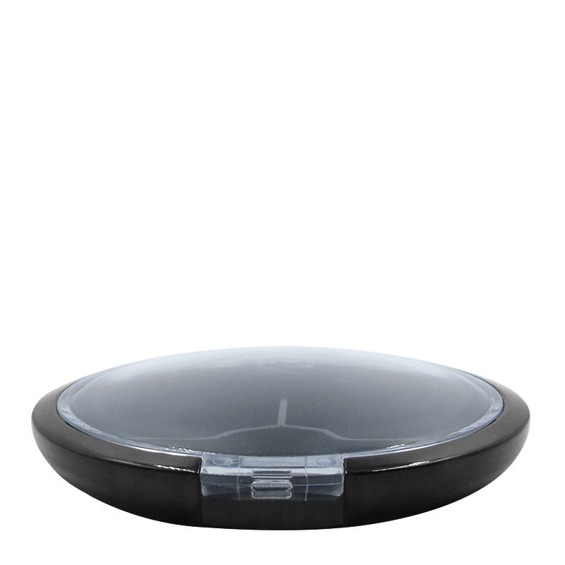 LINEA BASIC SCS 80.08, Pack con base a tre spicchi | Pack dal diametro di 80 mm con base a tre spicchi. | Mega Srl